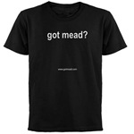 Just Got Mead?